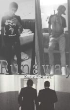 Runaway by KatoThe1st