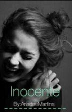 Inocente by LiliMartins14