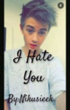 I Hate You//Jack Johnson by grierbbylove