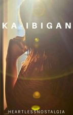 ka-IBIGAN (one-shot) by heartlessnostalgia