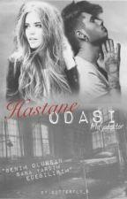 HASTANE ODASI by Mafyadoktor