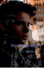 Larkle • Beyond Straight BoyxBoy by Infamous_stuff