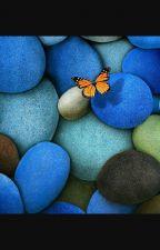 El vuelo de las mariposas by skyistipping