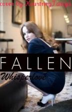 Fallen by whisperlove