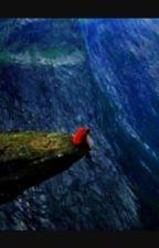 deniz uçurum ve karanlık by eminezgi27