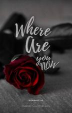 where are ü now |Justin Bieber by purposexvbiebah