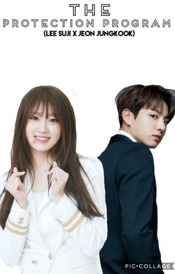 The Protection Program (The Ark Halla & BTS Jungkook)