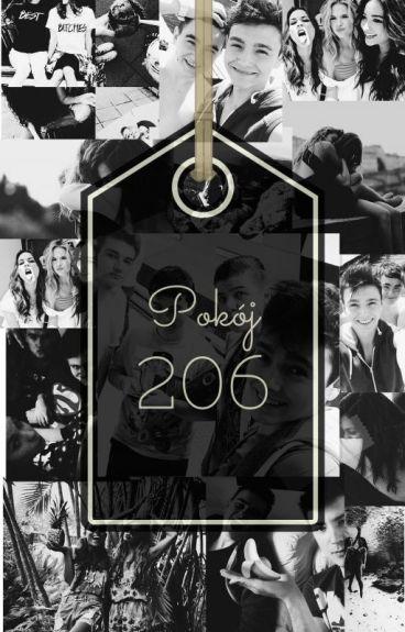 Pokój 206