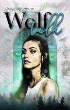 Wolftalk by Alysgeschichten