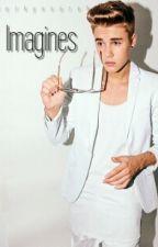 Justin Bieber Imagines by justinzbabygirl