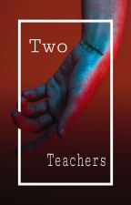 TWO TEACHERS by DOKYUNGPLANET
