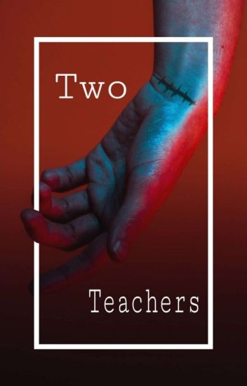 TWO TEACHERS