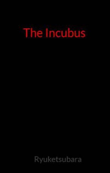 incubus demon - photo #28