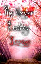 The Never Ending Love by mrthebest17