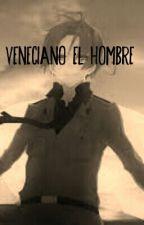 Feliciano el Hombre (One-shot) by YenLyz