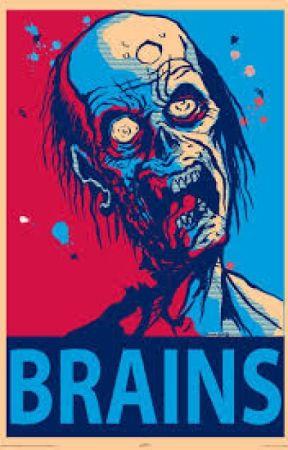 Brains by Sarchet1603