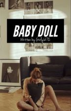 Baby Doll by girly6172