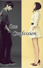 """""""One Confession"""" {Jeon Jungkook BTS//Oneshot} by blackeuswan"""