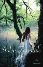 Stolen Fairytale by emmalou360