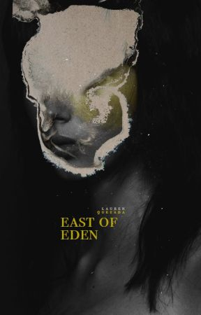 East of Eden by Ienity