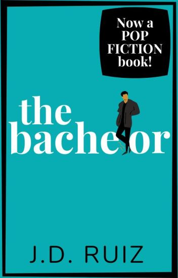 The Bachelor (Published under Pop Fiction)
