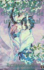 sasusaku; enamorado de una criminal [Terminada] by riasaonibeka