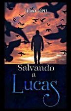 Acosada Por Un Emo © |Stalkers Libro #1| by CallMee_Ele