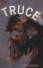 Truce by Fiapie
