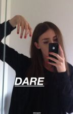 dare ✧ hayes grier by deluxegrier