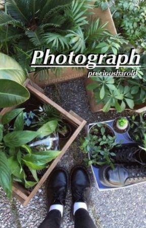Photograph | hs by preciousharold