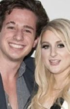The Adventures of being Adopted by Meghan Trainor & Charlie Puth by ihearttrainor