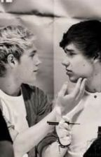 Forbidden (niam fanfic boyxboy) *on hold* by Geruslam1D