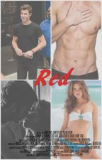 Red (Shawn Mendes) (Hot) by xxMendesGirlxx