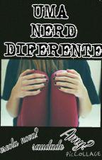 Uma nerd diferente by translife