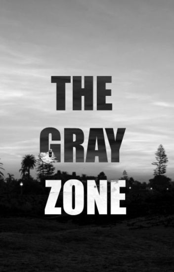 the gray zone and the survivor Describing what those jews who occupied the darker regions of the gray zone did poses a dilemma for survivor-authors, however they have often been restrained both because even the majority of those whose behavior they condemn died horrible deaths, and because of the difficulty of writing about their own actions without sounding either.