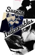 [FINALIZADA] Sueños inalcanzables... | Nico Di Angelo | by Leyla_Sama