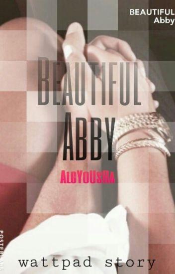 beautiful abby ( En Correction )