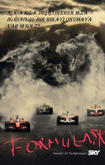 Formulaşk1