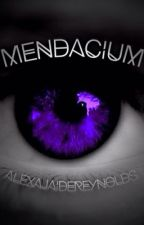 Mendacium by AlexaJaide