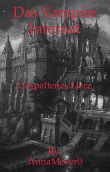Das Vampire Internat