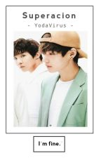 Superación | VHope by bxrnthw