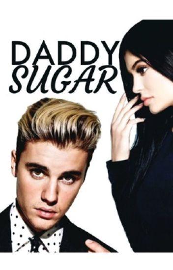 Sugar daddy«j.b»