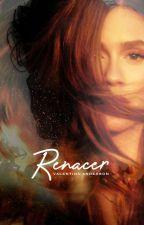 Renacer © by ValentinaAnderson