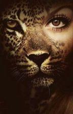 Feline Curse by Morgan_Dawn