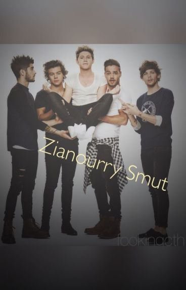 Zianourry Smut