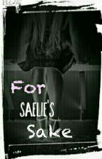 For Saelie's sake by Roulu-Tale