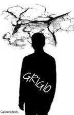 Grigio by supermictastic