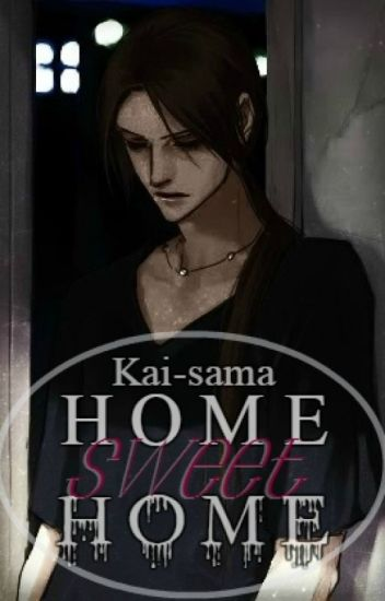 Home Sweet Home [Yandere!Itachi x Reader]