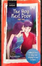 The Boy Next Door Part 2 by JohnViclouis90