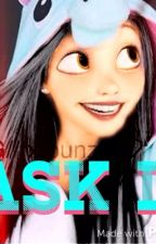 Ask D by DisneyStoriesAddict